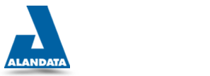 RAID, NAS, Hard Drive, Linux Data Recovery – Orange County – Alandata Call (949) 287-3282