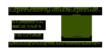 experiencetoolsexpertise2
